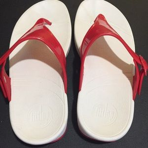 f32def95c2f553 Fitflop Shoes